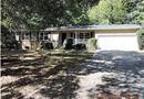 2980 Creekview Court NE, Conyers, GA 30012