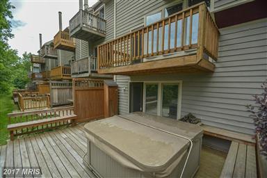 1 Slopeside Terrace Photo #26