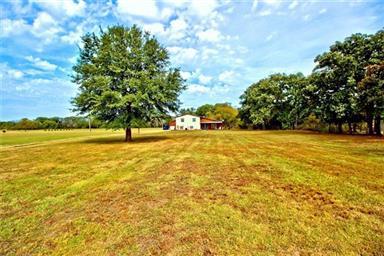 2986 VZ County Road 3208 Photo #36