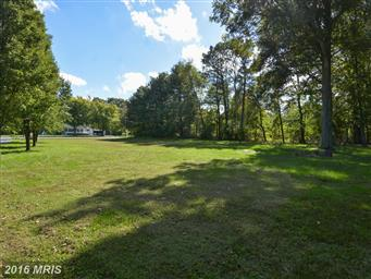 9302 Goldsborough Neck Road Photo #23