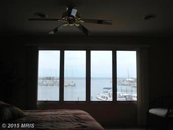 5620 Rock Harbor Drive #6 Photo #20