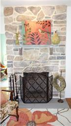 318 Coral Court Photo #14