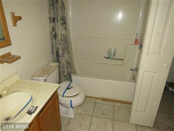 77 Clearview Drive Photo #9