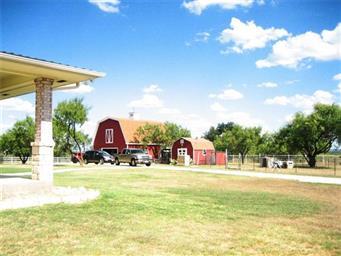 520 Comanche Lake Road Photo #7