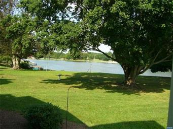 135 Lake Drive Photo #21