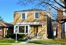 6315 N Avers Avenue, Chicago, IL 60659
