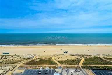 10700 Coastal Highway #1307 Photo #6