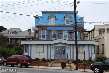 649 S Potomac Street Photo #1