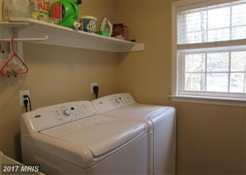 710 Eastover Parkway Photo #19