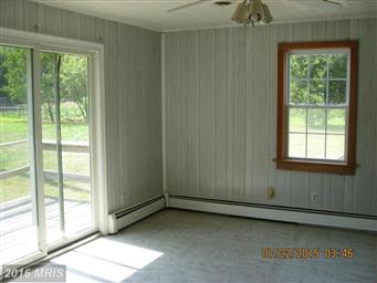 23889 Point Lookout Road Photo #7