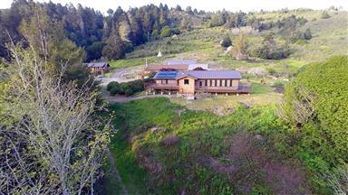 29100 Camp 2 Ten Mile Road Photo #8