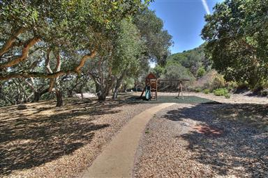 25663 Montebella Drive Photo #54