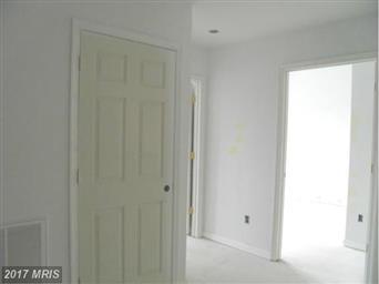 14092 Blairs Ridge Drive #2 Photo #11