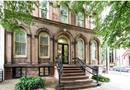 1901 Green Street #2, Philadelphia, PA 19130