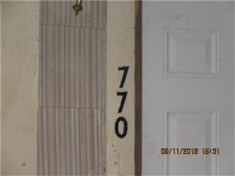 770 Zavalla Street Photo #3