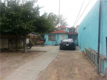 2923 E San Antonio Avenue Photo #5