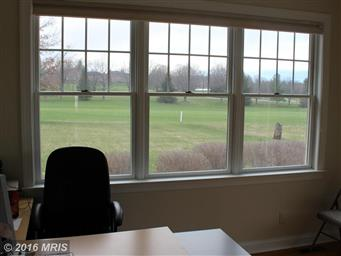 6868 Old Course Road Photo #19