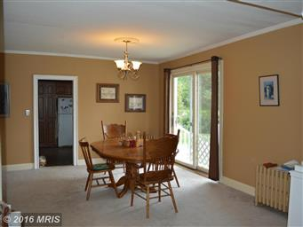 5642 Mount Holly Road Photo #8