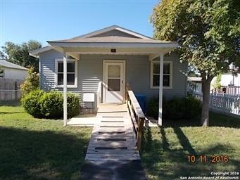 213 W Davis Street Photo #15