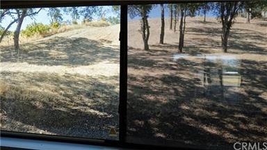 17520 Rancho Tehama Road Photo #5