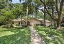 12506 Overcup Drive, Houston, TX 77024