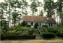 4 Barberry Court, Coventry, RI 02816