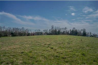 1275 Millcreek Road #LOT 2 Photo #2