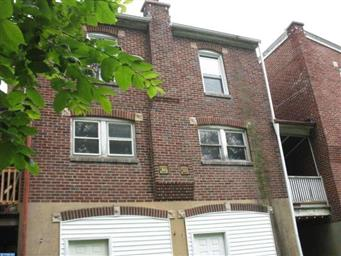 403 Harrison Street #5 Photo #2