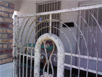 518 E Crosby Avenue Photo #15