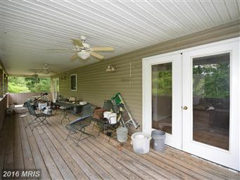 297 Walden Circle Photo #17