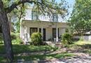 309 Wesley Street, Brownwood, TX 76801