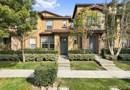 105 Coral Rose #3, Irvine, CA 92603