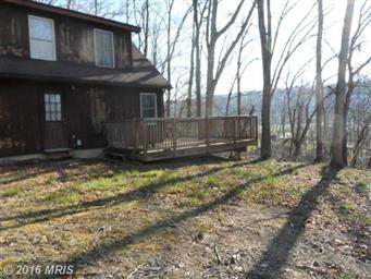 80 Creekside Dr Photo #9