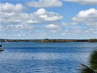 129 Applehead Island Drive Photo #19