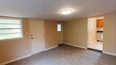 2411 Airline Drive Photo #8