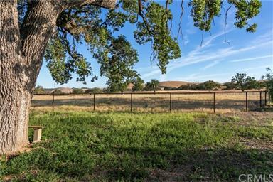 5750 Eagle Oak Ranch Way Photo #46