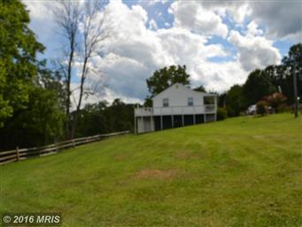 64 Potomac Highland Farm Photo #6