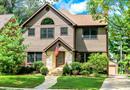 536 Blackstone Avenue, La Grange, IL 60525
