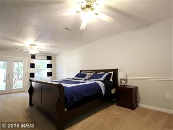 45260 Saint Georges Avenue Photo #13