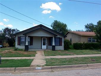408 W Arkansas Avenue Photo #2