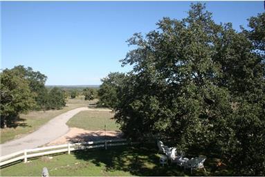 337 Klett Ranch Road Photo #4