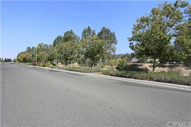 1435 El Redondo Drive Photo #2