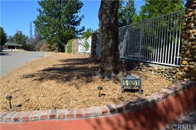 50051 Deer Meadow Way Photo #69