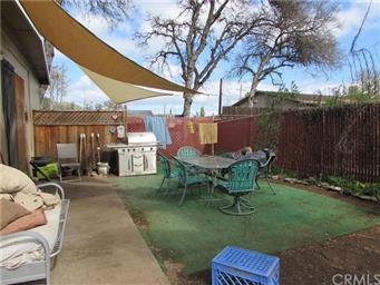 3966 Laddell Avenue Photo #11