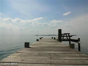 2568 Hoopers Island Road Photo #4