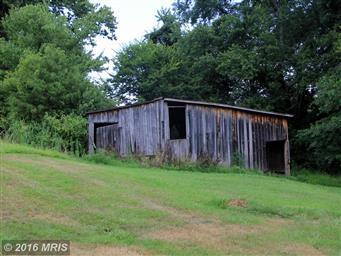3401 Oak Park Road Photo #14