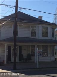 108 N Main Street Photo #4
