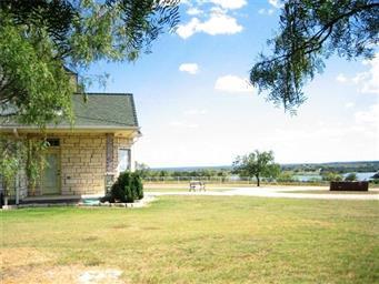 520 Comanche Lake Road Photo #17