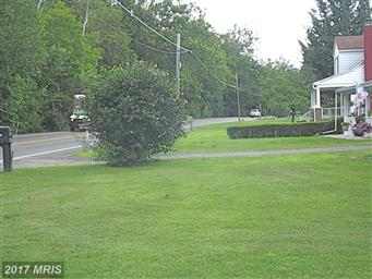 2968 New Creek Highway Photo #4