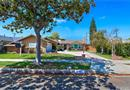 3451 Rossmoor Way, Los Alamitos, CA 90720